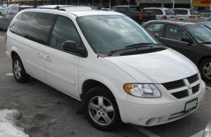 2005 Dodge_Grand_Caravan