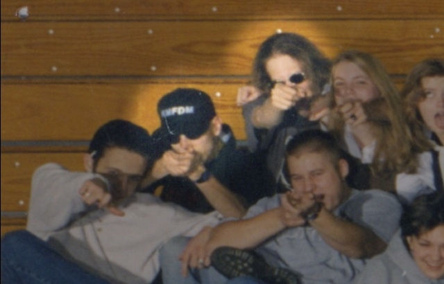 How safe is Mexico? - Page 2 Columbine-class-photo-1999-eric-harris-dylan-klebold-fake-shooting