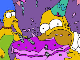 Homer_Simpson_Birthday