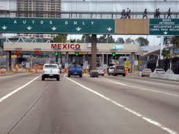 tijuana-border-crossing2.jpg?w=640