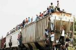 tren immigrantes2
