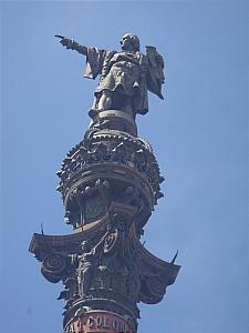 Barcelona 2014-014