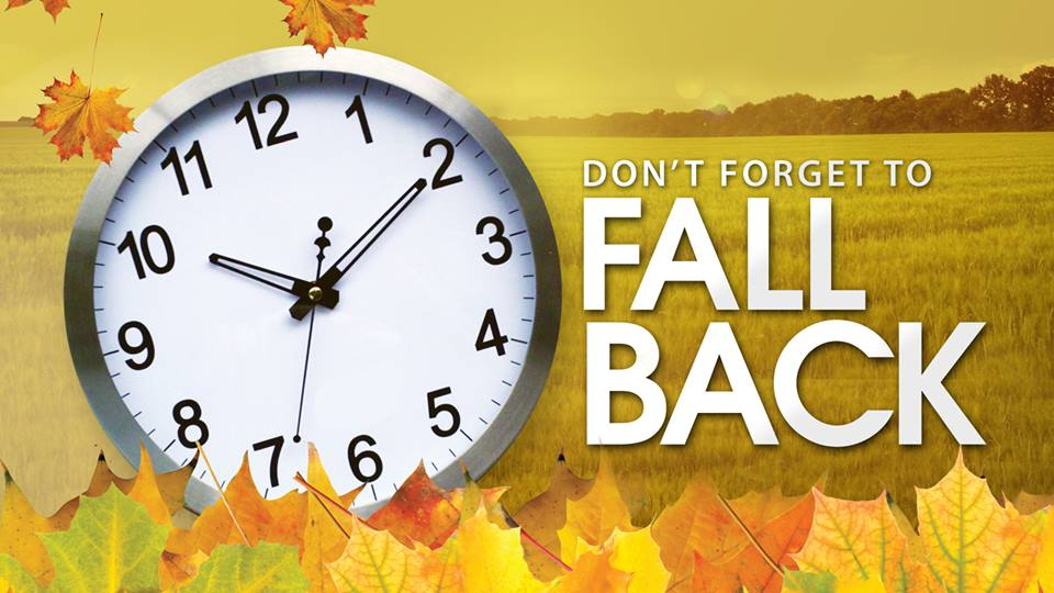for today,,,    - Page 7 Fall-back-clock-change