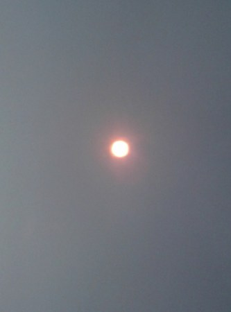 Eclipse_2017_20170821_103307_800_600