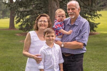 Family Fotos 2017-1
