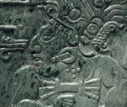 Maya Collection Image