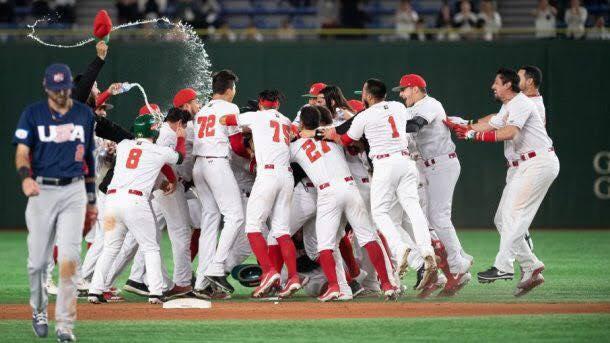 mexico-baseball-into-olympics.jpg