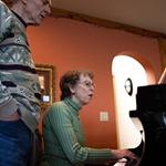 choir practice COVID-19