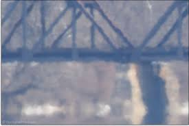 heat riplling bridge